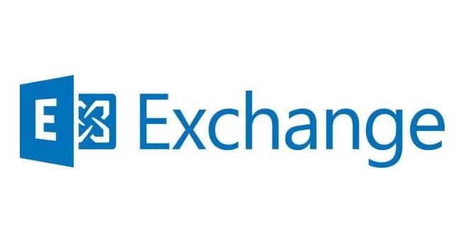 BannerAd_c_Exchange_Cyan300