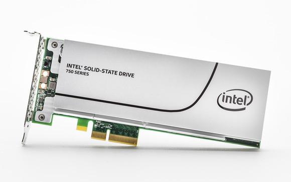 HD-PCIE