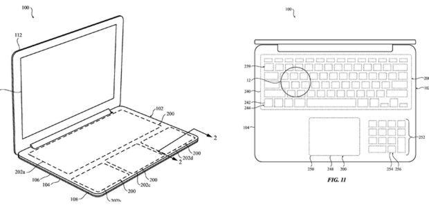 patente1--620x300