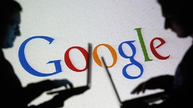 google-privacidad--620x349